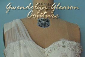 B. ADORNED/ GWENDOLYN GLEASON BRIDAL COUTURE