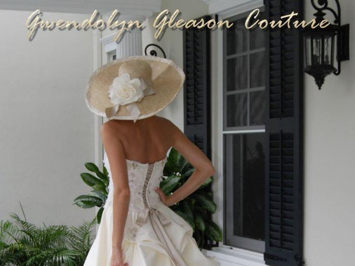 Tmx 1348805379109 Postcard3 Lambertville wedding dress
