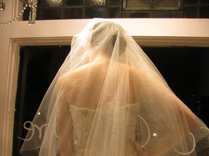 Tmx 1348805576747 IMG5491 Lambertville wedding dress