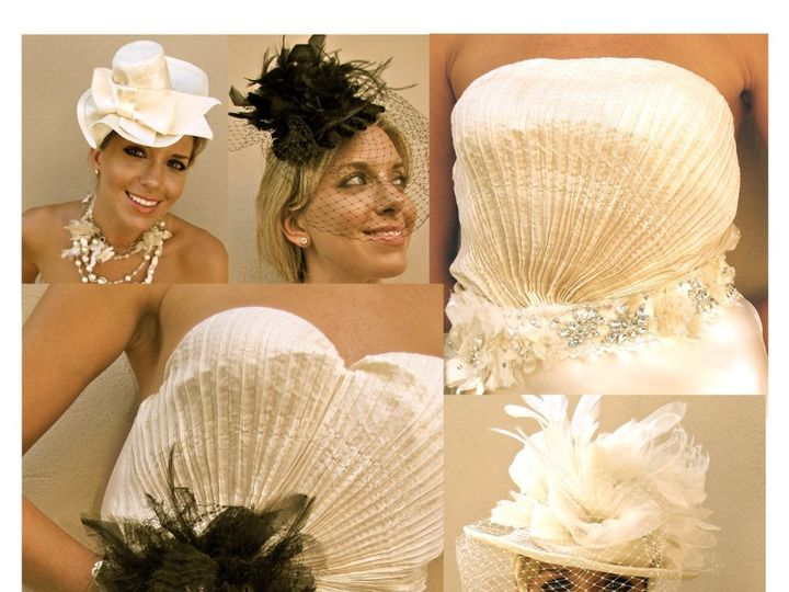 Tmx 1348805632212 LLpx0y Lambertville wedding dress