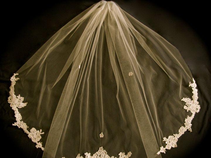 Tmx 1348805676079 IMG8902 Lambertville wedding dress