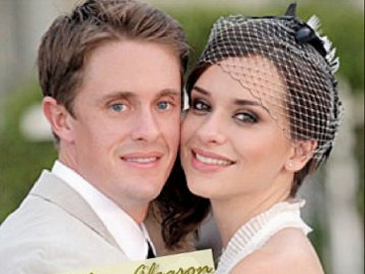 Tmx 1348805781943 0001ac Lambertville wedding dress