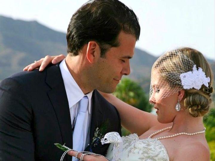 Tmx 1348805907865 Screenshot20120711at9.13.20PM Lambertville wedding dress