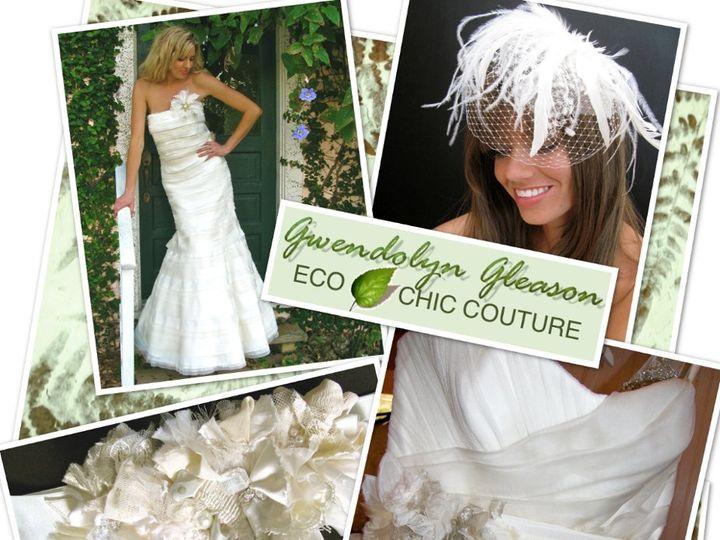 Tmx 1348806055994 0001aR Lambertville wedding dress