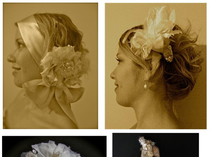 Tmx 1348806129514 00019y Lambertville wedding dress