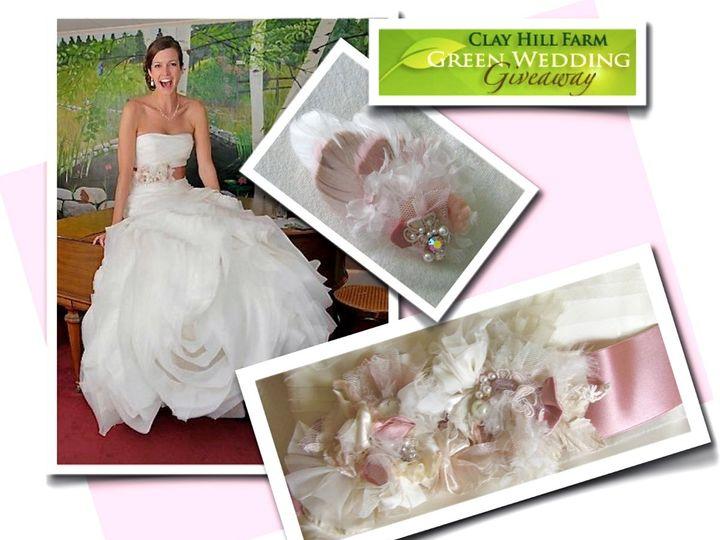 Tmx 1348806229619 0001Ft Lambertville wedding dress