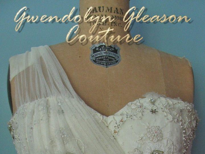 Tmx 1348806289898 0001tI Lambertville wedding dress