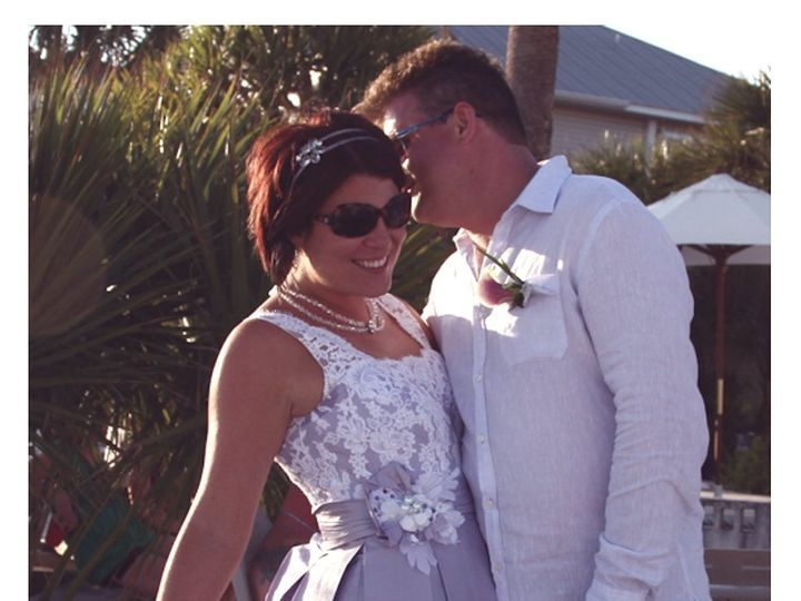 Tmx 1348882856975 00019a Lambertville wedding dress