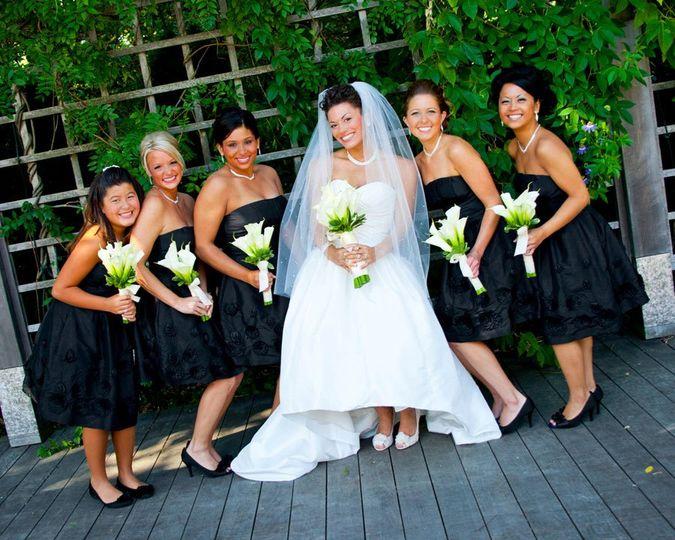 BridalParty12