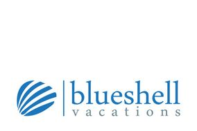Blueshell Vacations