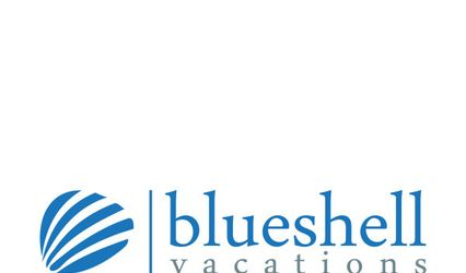 Blueshell Vacations 1