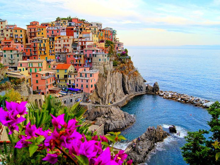 Tmx 1439340577216 Blueshell Vacations Italy Sarasota wedding travel