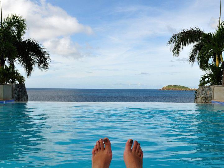 Tmx 1439340587692 Blueshell Vacations Relaxing Sarasota wedding travel
