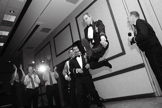 WeddingsHighRes 087