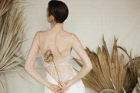 Kayla Mendez Photography