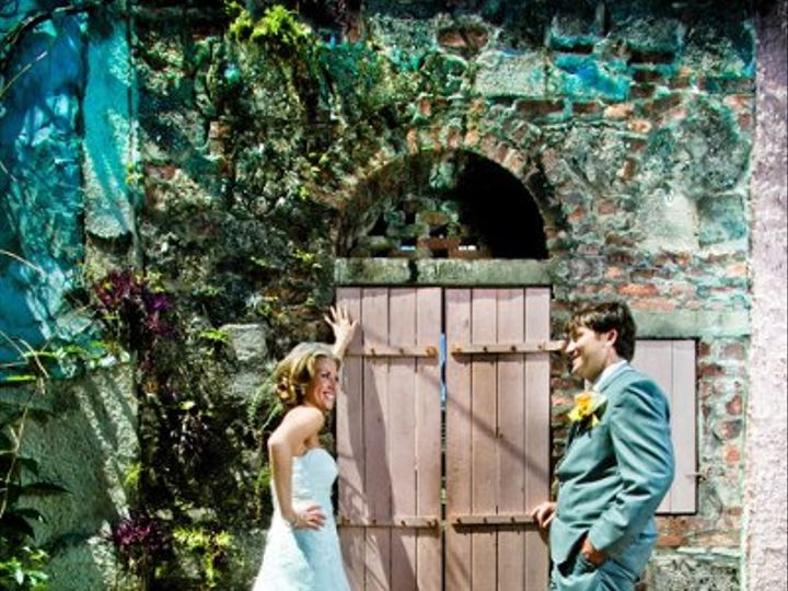 Tmx 1319122001549 Misharobinlogo1 Saint Augustine, Florida wedding videography