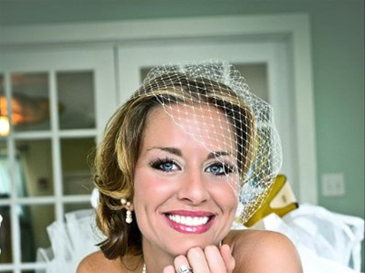 Tmx 1319122301674 MishaLOGO Saint Augustine, Florida wedding videography