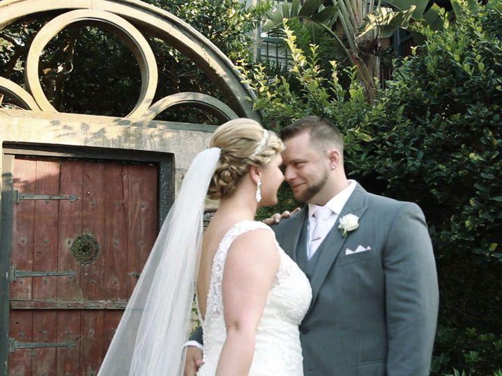 Tmx 1482849149243 Mvi3238 Saint Augustine, Florida wedding videography