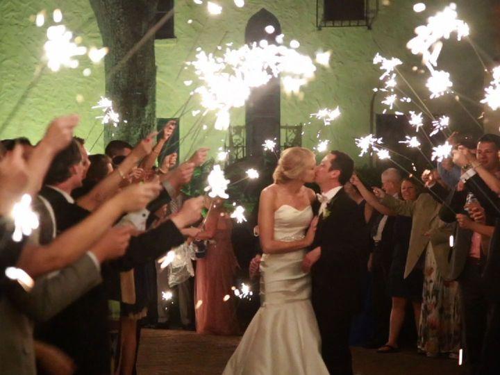 Tmx 1482849159147 Steve And Caroline Saint Augustine, Florida wedding videography