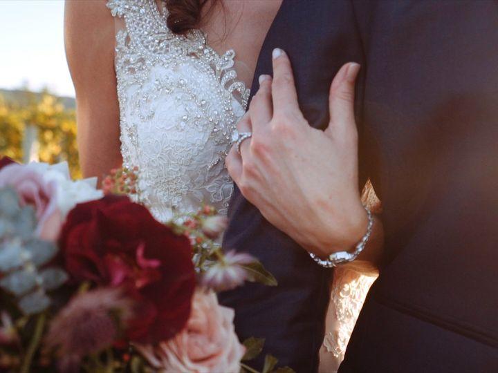 Tmx 1509568461149 Teaser Film.00001513.still001 Delaplane wedding videography