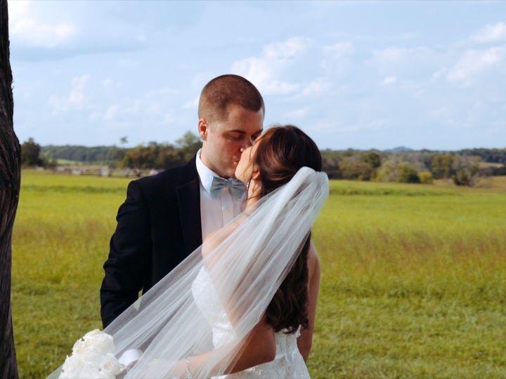 Tmx 1509568467928 Highlights Film.00013206.still001 Delaplane wedding videography