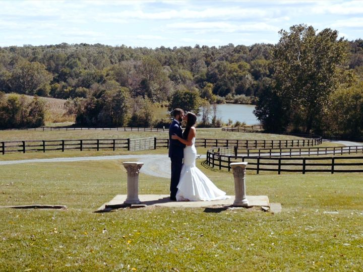 Tmx 1509568507365 Teaser.00024118.still001 Delaplane wedding videography