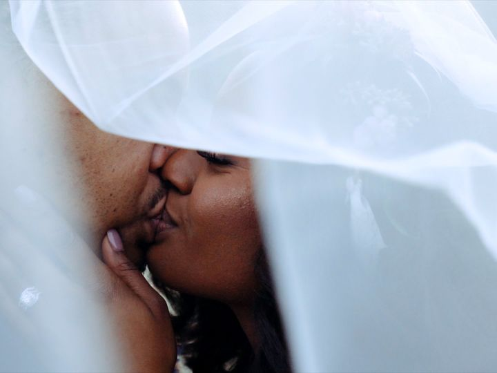 Tmx 1509568535133 Teaser.00025610.still001 Delaplane wedding videography