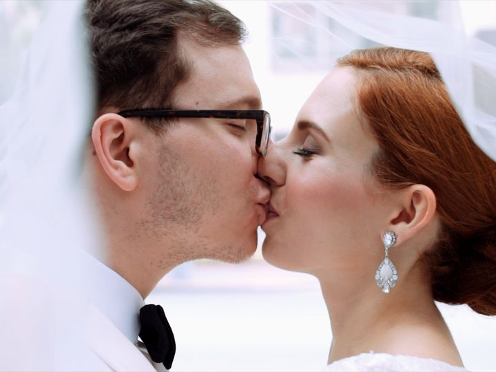 Tmx 1509568563913 Teaser.00001708.still001 Delaplane wedding videography