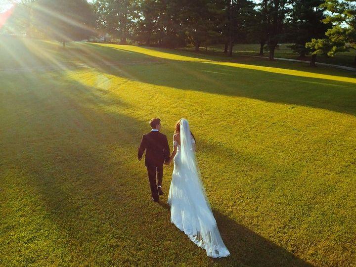Tmx 1509568670616 Highlights Film.00000220.still001 Delaplane wedding videography