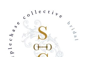 Steeplechase Collective