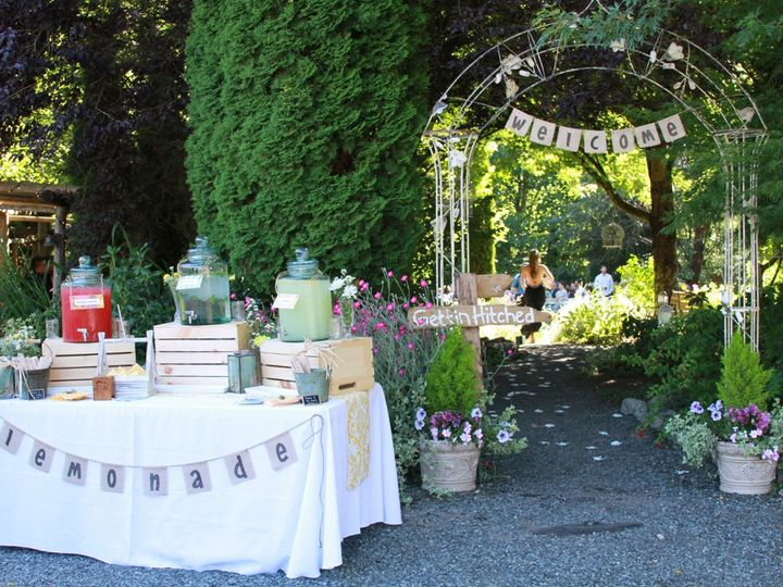 Tmx 1341945508864 IMG3950 Kirkland, WA wedding catering