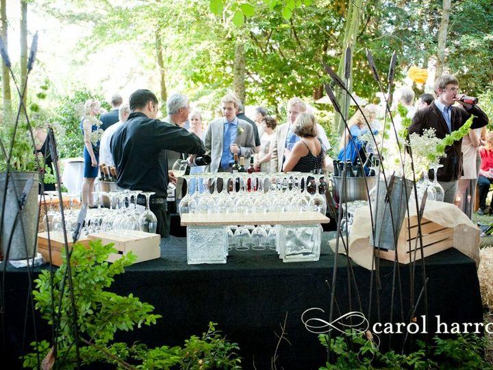 Tmx 1354133116356 Barsetup Kirkland, WA wedding catering