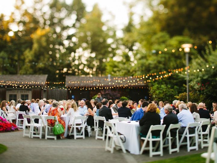 Tmx 1354133520989 Fullreception Kirkland, WA wedding catering