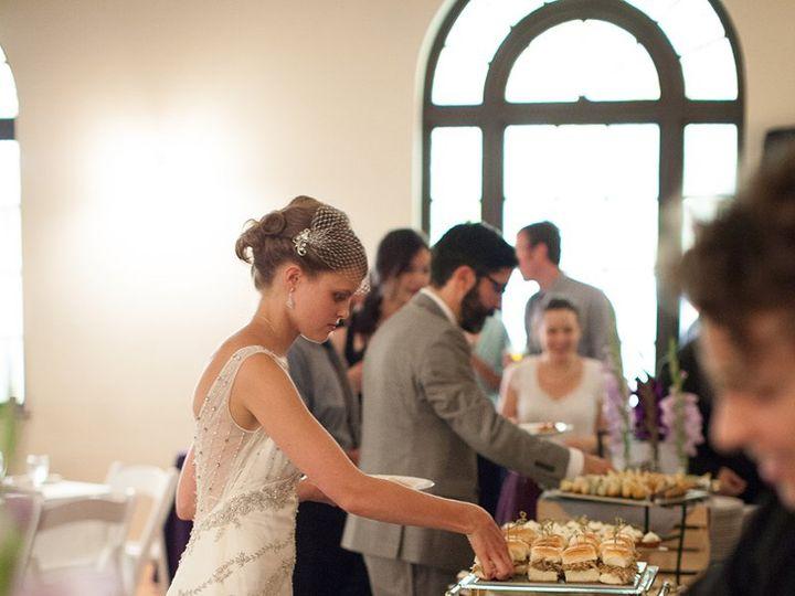 Tmx 1360184226453 120803alimartin1856 Kirkland, WA wedding catering