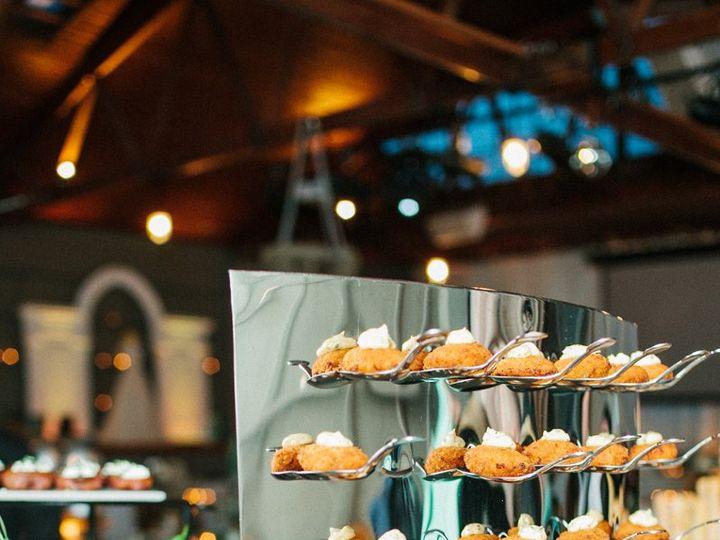 Tmx 1360188611708 130124twelvebasketsEVE00150 Kirkland, WA wedding catering