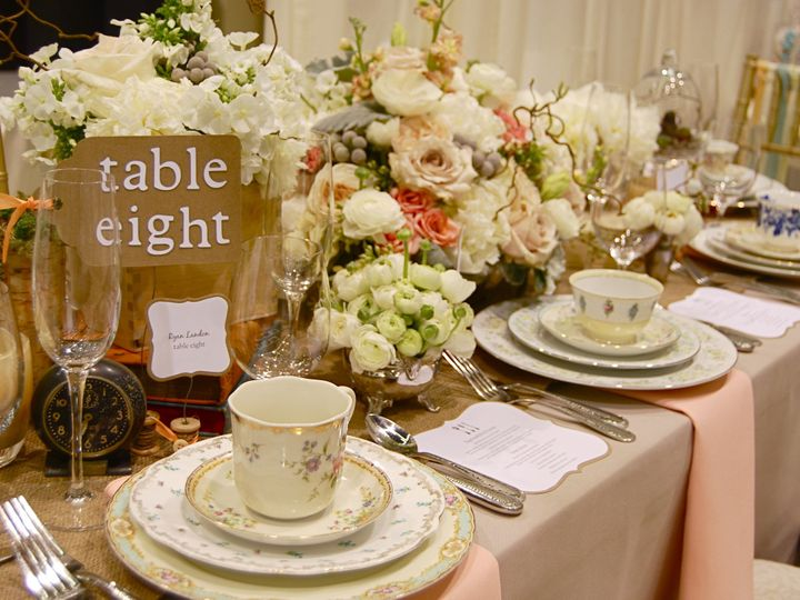 Tmx 1426710637773 Scout.vintagerentals15 Kirkland, WA wedding catering