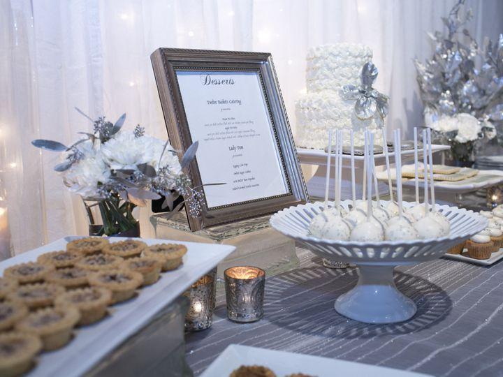 Tmx 1426711081123 121115tb024 Kirkland, WA wedding catering