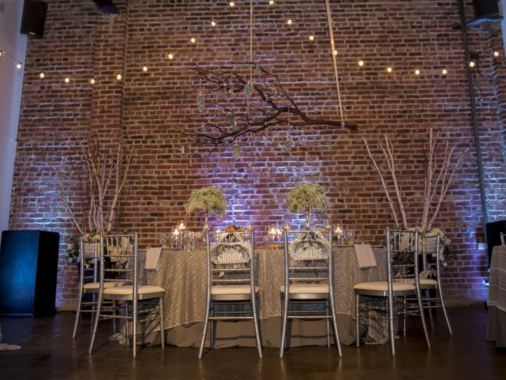 Tmx 1426711103875 121115tb035 Kirkland, WA wedding catering