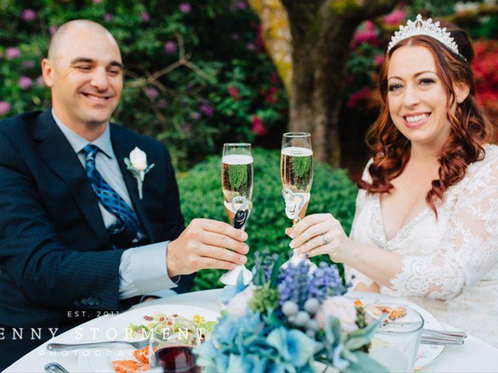 Tmx 1467322123573 Webjennystormentphotographyak 030 Kirkland, WA wedding catering