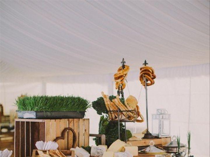 Tmx 1467324676610 Jcwedding 61 Kirkland, WA wedding catering