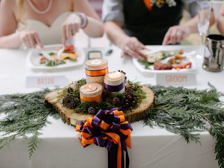 Tmx 1534456547 5048c7116db39178 1534456545 0048a0b3ae848857 1534456544738 4 Mary Kalhor Photog Kirkland, WA wedding catering
