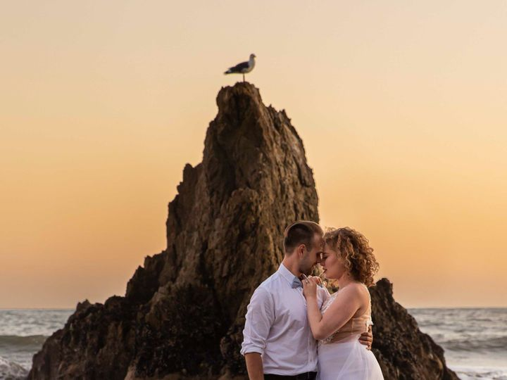 Tmx Engagament Malibu Beach 51 1001835 157414090141438 Los Angeles, CA wedding photography