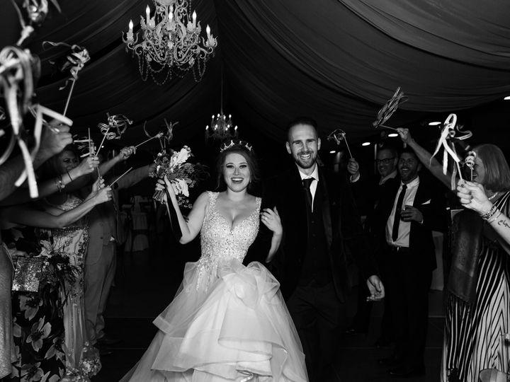 Tmx Laphoto 5876b 51 1001835 157414093564415 Los Angeles, CA wedding photography