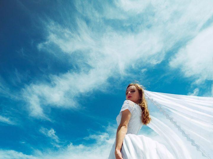 Tmx X24a5883 Edit 51 1001835 V1 Los Angeles, CA wedding photography