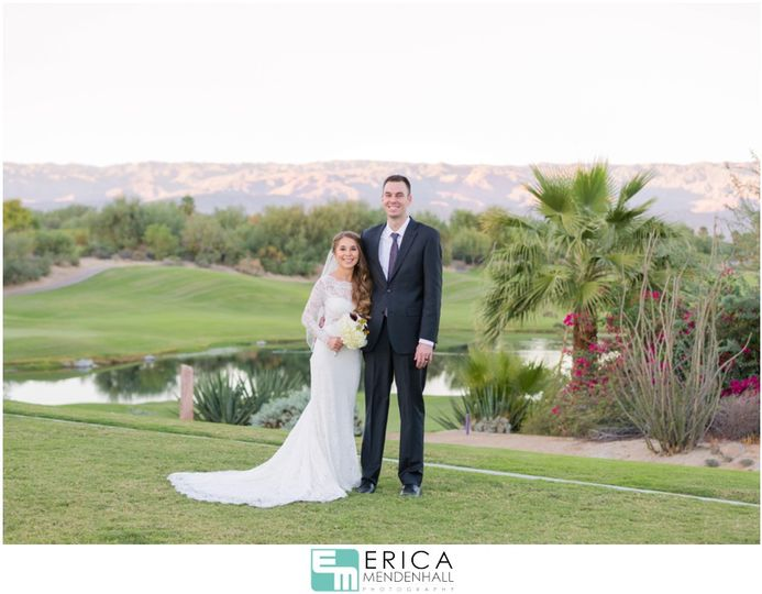 erica mendenhall photography desert willow wedding 0653 51 101835 161308100126145