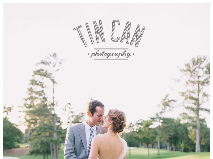 Tmx 1372356602020 Alex Pic2 Alexandria wedding dress