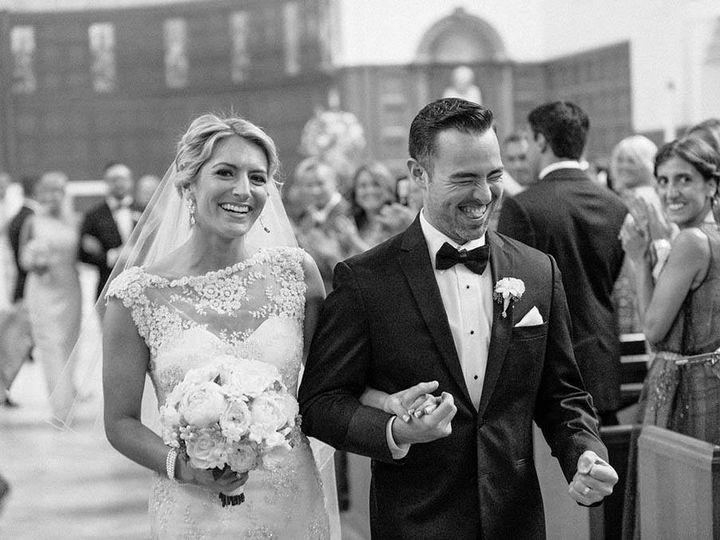 Tmx 1375114032967 Pic6 Alexandria wedding dress