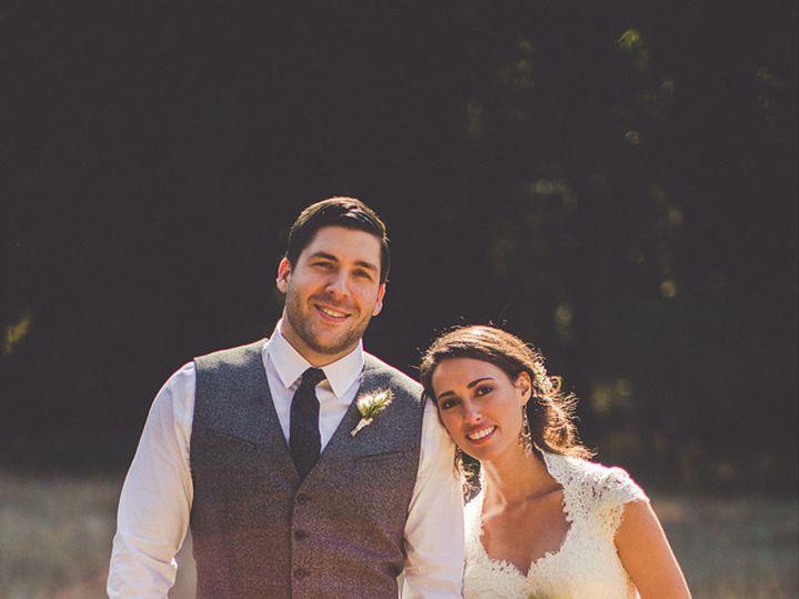Tmx 1386951326788 7n2a0958 X Alexandria wedding dress