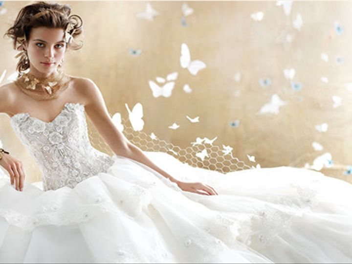 Tmx 1416852411768 14600706021085031867831238887280n Alexandria wedding dress