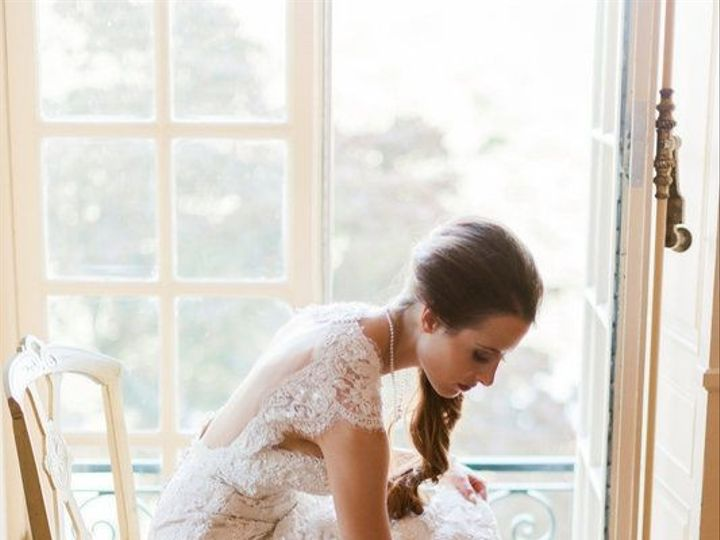 Tmx 1417809205522 Kd Alexandria wedding dress